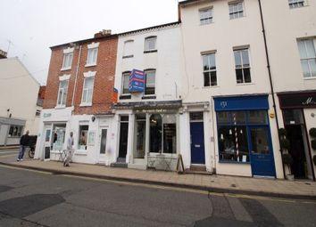 7 bed flat to rent in Flat 2, 131-135 Regent Street, Leamington Spa CV32