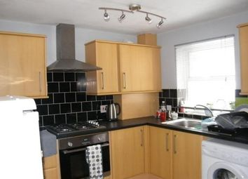 Thumbnail 3 bed semi-detached house to rent in Salisbury Road, Lancaster