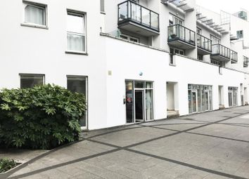 Thumbnail Office for sale in 22A, Point Pleasant, Wandsworth