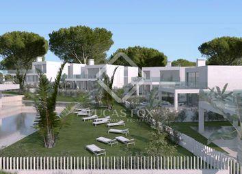 Thumbnail 5 bed villa for sale in Spain, Ibiza, Santa Eulalia, Ibz6120