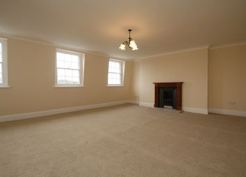 Thumbnail 2 bed property to rent in Lansdown Place, Cheltenham