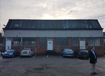 Thumbnail Light industrial to let in Unit 21, Wansdyke Business Centre, Oldfield Lane, Bath