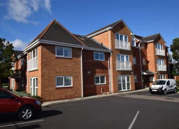 Thumbnail 3 bed flat for sale in Waterpark House, Prenton, Merseyside
