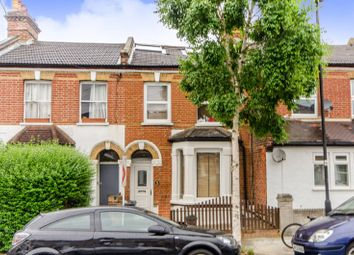 Thumbnail Studio for sale in Ferrers Road, Streatham