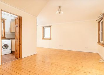 Thumbnail 2 bed flat to rent in South Gyle Mains, Edinburgh