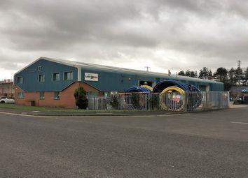 Thumbnail Industrial to let in Pattinson Industrial Estate, Washington