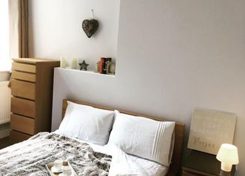 Room to rent in Harsnett Road, Colchester CO1