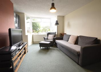 Thumbnail 3 bedroom semi-detached house for sale in The Slade, Headington, Oxford