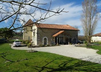 Thumbnail 3 bed property for sale in Bertric-Buree, Dordogne, France