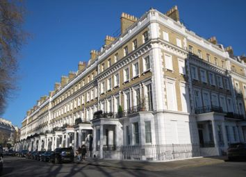 Thumbnail 2 bedroom flat for sale in Onslow Gardens, South Kensington