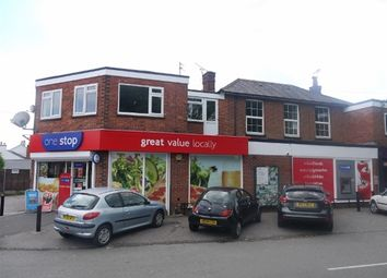 Thumbnail 3 bed maisonette to rent in The Green, Frimley Green, Camberley