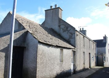 Thumbnail 4 bedroom detached house for sale in Victoria Lane, Kirkwall, Orkney