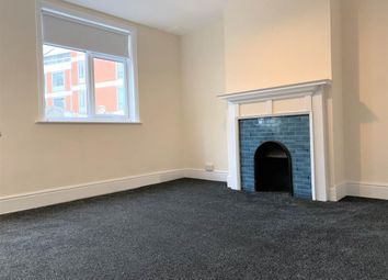Thumbnail 1 bed flat to rent in High Street, Staines Upon Thames, Middlesex