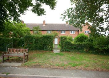 Thumbnail 3 bed semi-detached house to rent in Bow Brook Cottages, Peopleton, Pershore