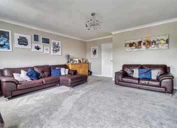 New Cote Cottages, Farsley, Pudsey LS28