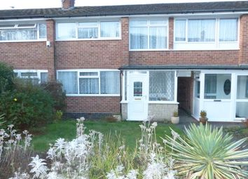 Thumbnail 3 bed terraced house to rent in Westhouse Grove, Kings Heath, Birmingham