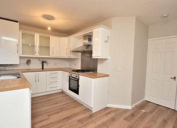 Thumbnail 4 bed terraced house to rent in Royal Hill, Greenwich SE10, Greenwich,