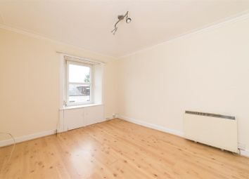 1 bed flat for sale in Glover Street, Craigie, Perth PH2