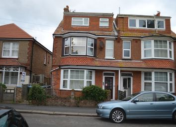 Thumbnail 1 bed flat for sale in Richmond Avenue, Bognor Regis