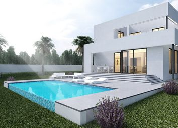 Thumbnail 3 bed villa for sale in Spain, Illes Balears, Mallorca, Pollença