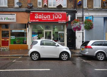 Thumbnail Retail premises to let in Churchfield Road, Acton
