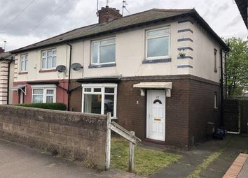 Thumbnail 3 bed semi-detached house for sale in Fountain Lane, Oldbury, West Midlands
