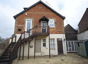 Thumbnail Property to rent in Church Road, Penn, High Wycombe