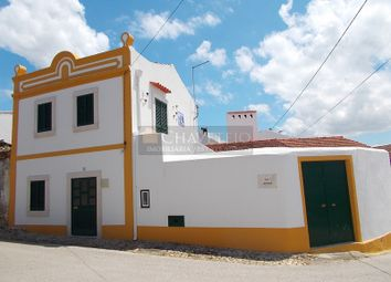 Thumbnail 3 bed detached house for sale in Vale Calvo, Madalena E Beselga, Tomar, Santarém, Central Portugal