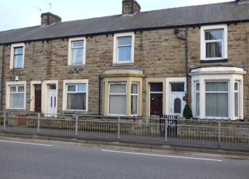 Thumbnail 2 bed terraced house for sale in Briercliffe Road, Burnley, Lancashire