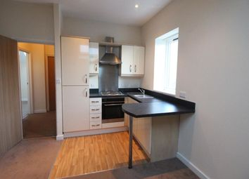 Thumbnail 2 bedroom flat to rent in Water Street, Wigton