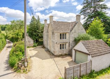 Thumbnail 3 bed detached house to rent in Pincott Lane, Pitchcombe, Stroud