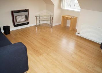 Thumbnail 1 bed flat to rent in Ivory Court, Hutcheon Street, Aberdeen