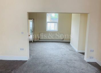 2 bed terraced house for sale in Prince Street, Newport, Gwent. NP19