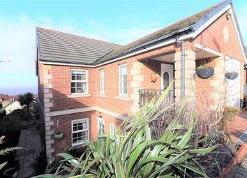 Thumbnail 5 bed property for sale in The Grennan, Wallasey