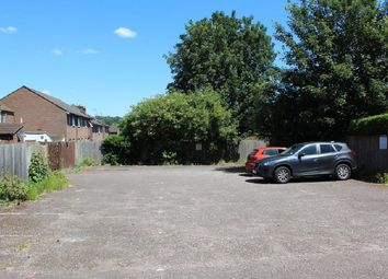 Thumbnail Land for sale in Liverpool Road, Luton, Bedfordshire