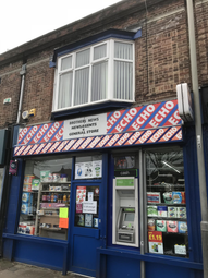 Thumbnail Retail premises for sale in Aigburth Road, Liverpool