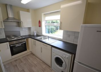 Thumbnail 1 bed property to rent in Hawksworth Drive, Coventry