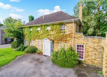 Thumbnail 4 bed property to rent in Rolfe Place, Headington, Oxford
