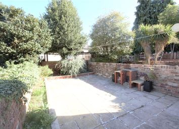 3 bed terraced house to rent in Courtenay Street, Cheltenham, Gloucestershire GL50