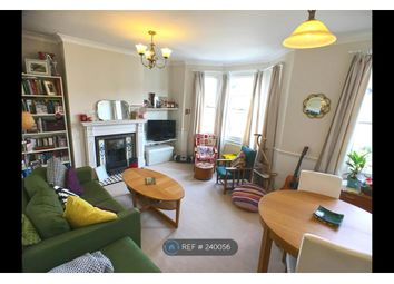 Thumbnail 2 bed flat to rent in Harlescott Road, London