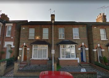 3 bed semi-detached house for sale in Myddleton Road, Uxbridge, Greater London UB8