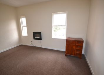 Thumbnail Studio to rent in Ashleigh Road, West End, Leicester