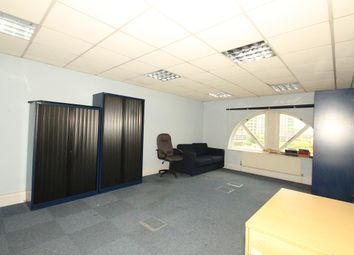 Thumbnail Office to let in Greenwich Quay, Clarence Road, Deptford