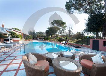 Thumbnail 6 bed villa for sale in Via Della Giustiniana, Rome, Lazio, Italy