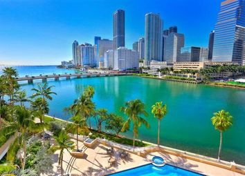 Thumbnail Property for sale in 701 Brickell Key Blvd # 701, Miami, Florida, United States Of America