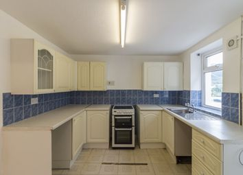 Thumbnail 3 bed property to rent in Montague Street, Abertillery