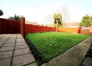 Thumbnail 2 bedroom terraced house to rent in Arcus Road, Downham