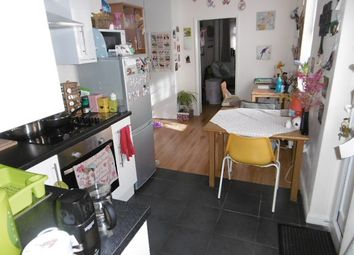 Thumbnail 2 bed flat to rent in Queens Road, Beeston