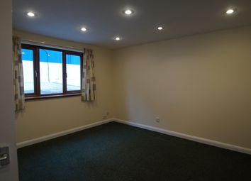 Thumbnail 1 bed flat to rent in Mill Lane, Woolacombe