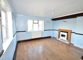 Thumbnail 3 bedroom flat for sale in Brooklyn, Anerley Road, London
